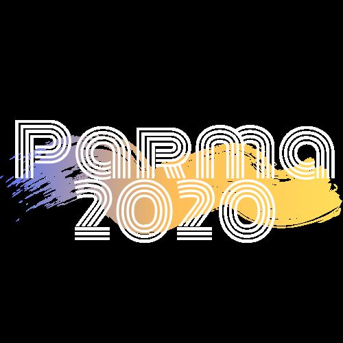Parma Italian Capital of Culture